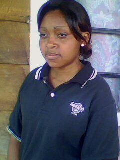 Elysée ma soeur