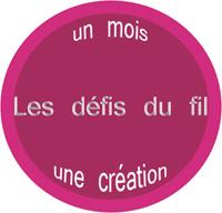 badge_les_dc3a9fis_du_fil_recadre1.jpg