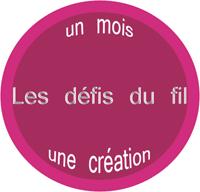 badge_les_dc3a9fis_du_fil_recadre (1).jpg