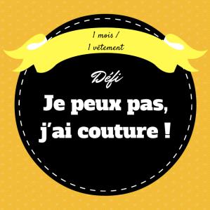dc3a9fi-je-peux-pas-jai-couture-1.png
