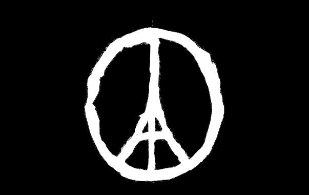 viuel-tour-eiffel-attentats_603x380_0_0.png
