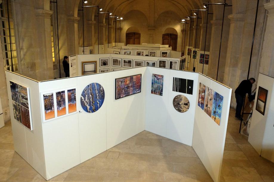 Daniel Gautier- Expo SSC Mairie de Caen 2016(Large).JPG