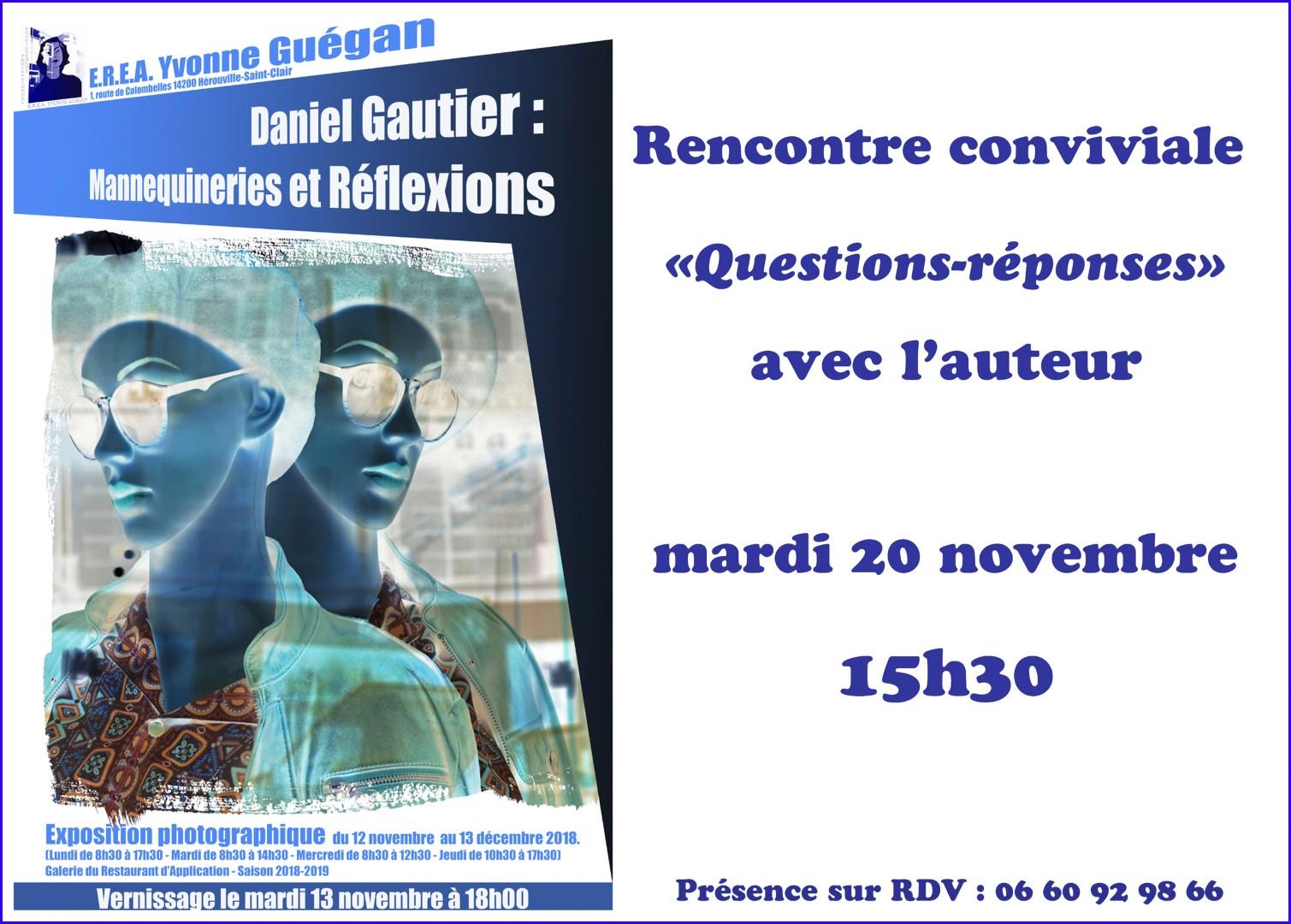 Rencontre EREA 15x21 (Grand).jpg
