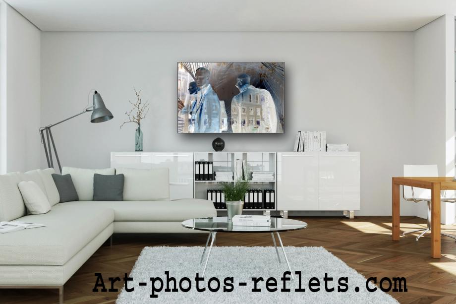 Fotolia_106068242_M- AAA Hommes en vitrine + site.jpg