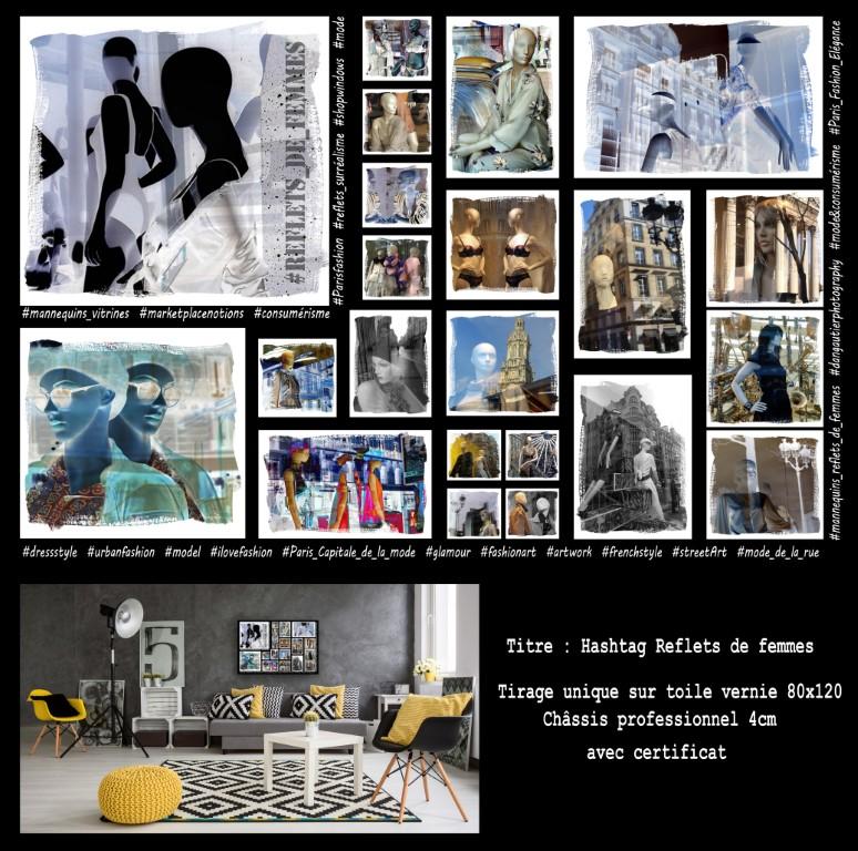 Hashtag Reflets de femmes-montage blog (Moyen).jpg