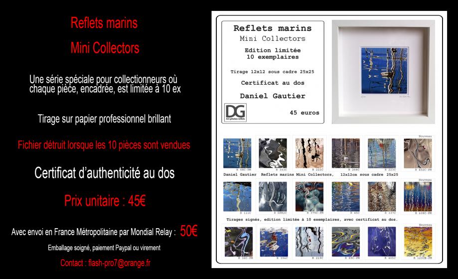 Mini collectors pour site avec prix et fond noir.jpg