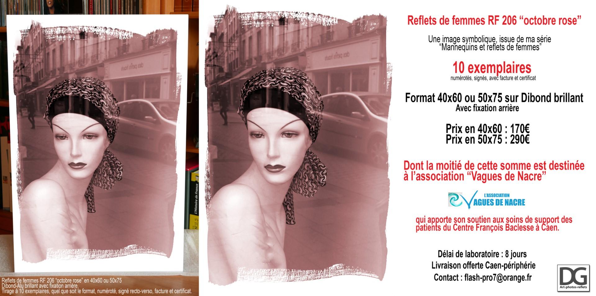 RF 206 octobre rose montage facebook 2 (Grand).jpg