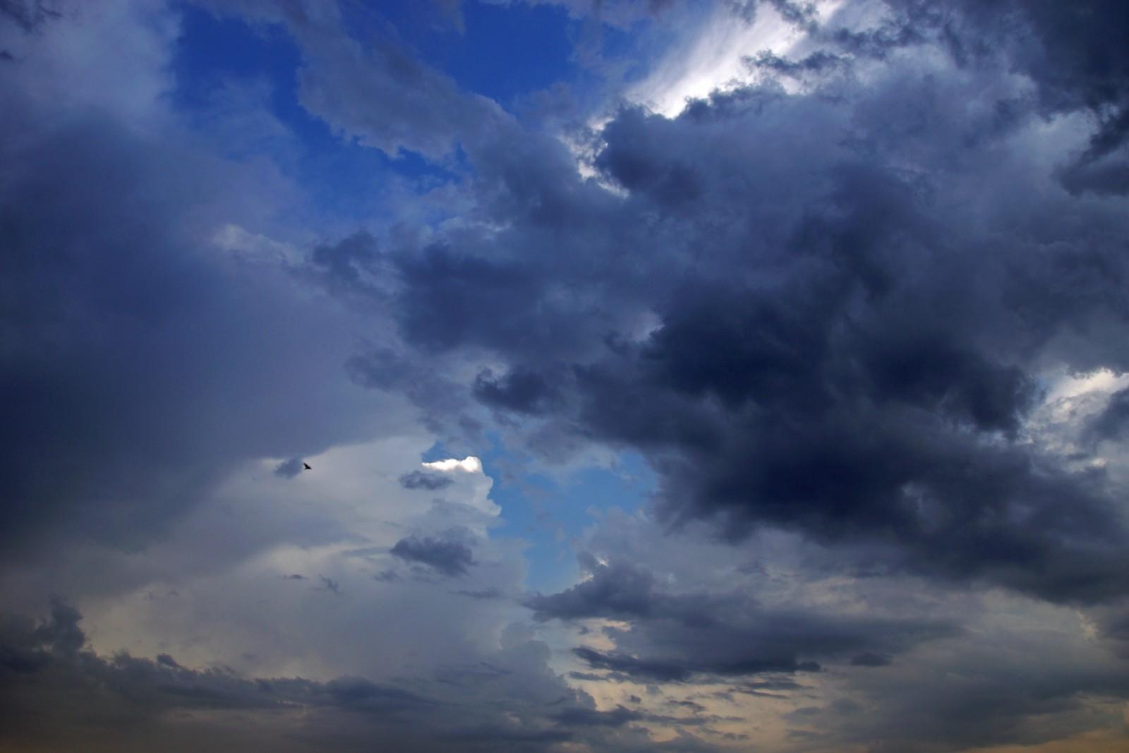 A ciel ouvert 38  1600x1200].jpg