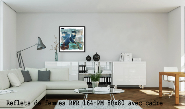 RFR 164-PM