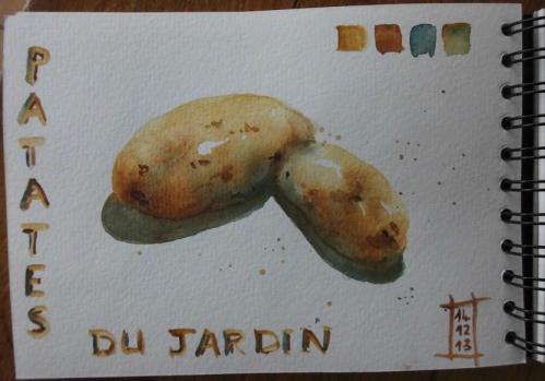 défi patates.JPG