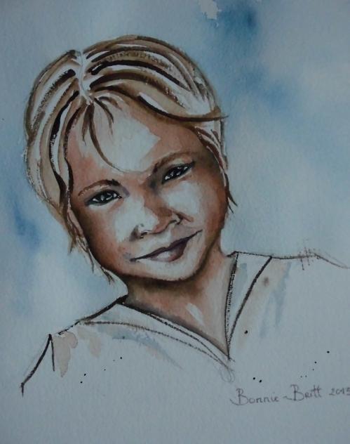 Chinoise blonde (2).JPG
