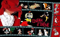 CINEMAD'IRENE