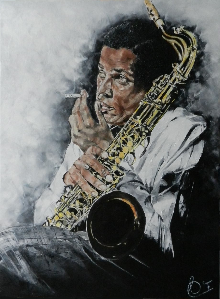 19 08 Dexter Gordon.JPG