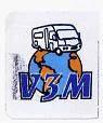 Logo V3M.jpg