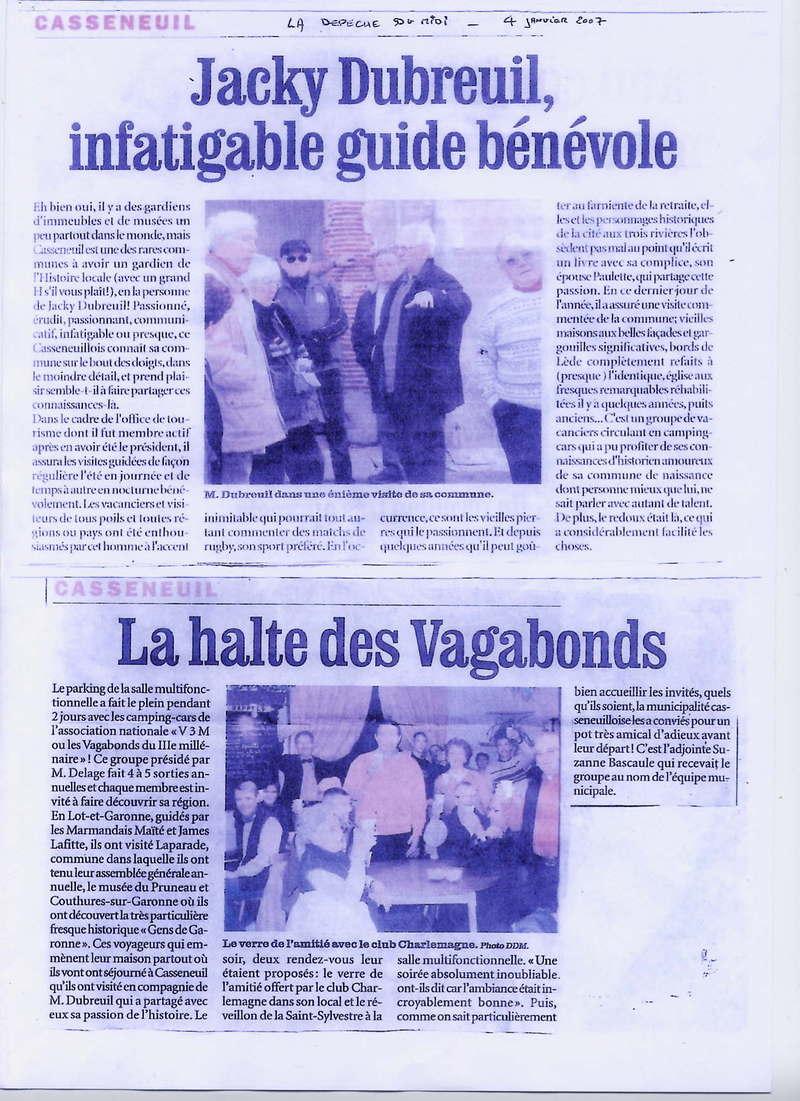 0006 Casseneuil  janvier 2007.jpg
