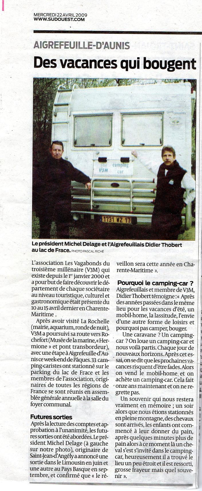 0008 Aigrefeuille Avril 2009.JPG