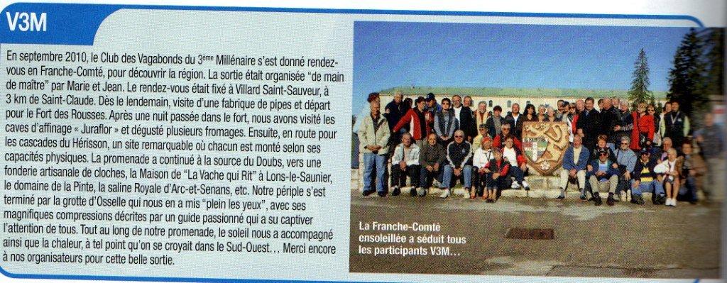 0010A MCC. Septembre 2010 Franche-Comté. Février 2011. Paru dans Le Monde du Camping Car.jpg