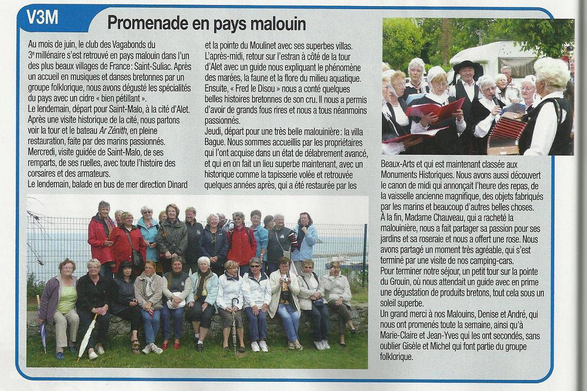 0011B MCC Juin 2011. Saint-Malo. Paru dans Le Monde du Camping-car Novembre 2011.JPG