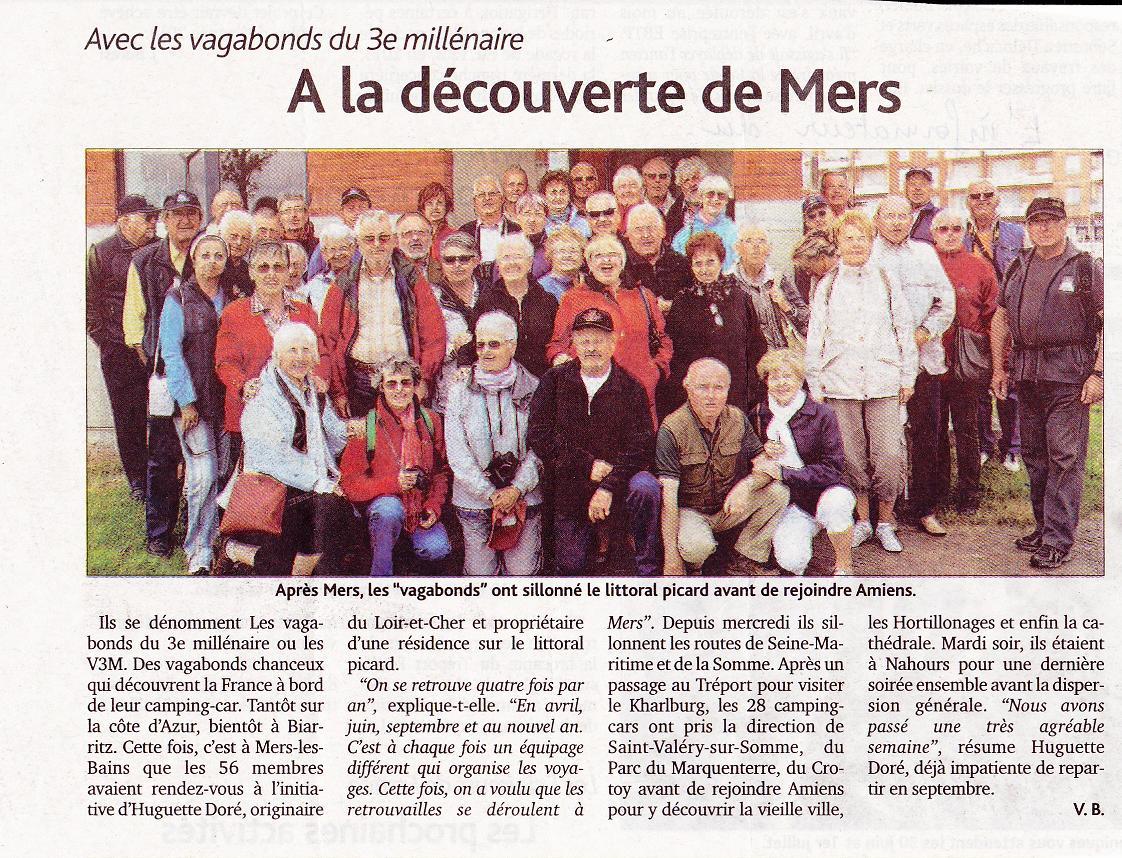 0015 Les V3M en baie de Somme 1. L'Informateur du 15 juin 2012.JPG