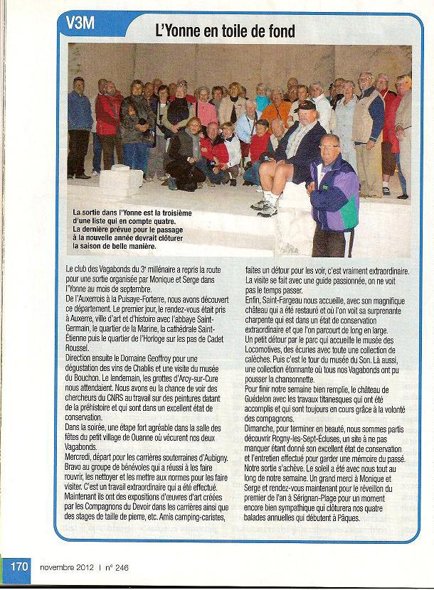 0015A MCC. Septembre 2012. Yonne.jpg