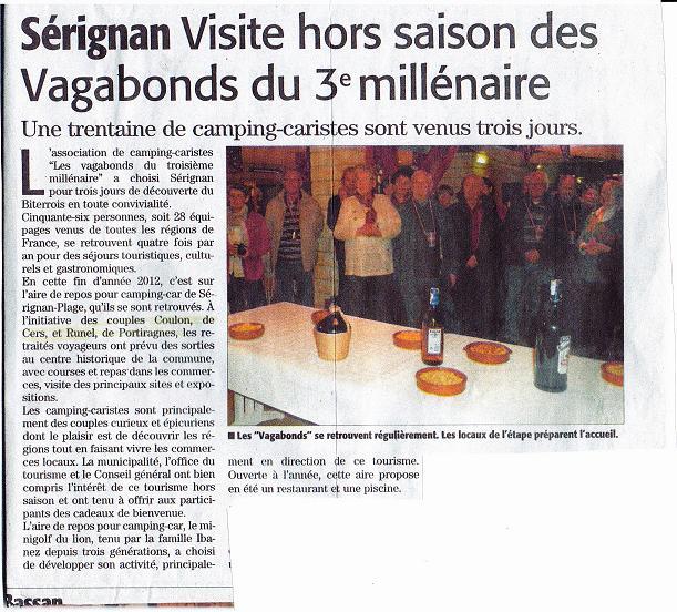 0016. Article presse Réveillon en Languedoc.JPG