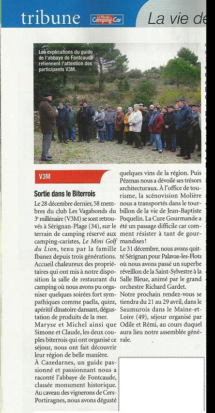 0016A MCC Réveillon 2012. 2013.jpg