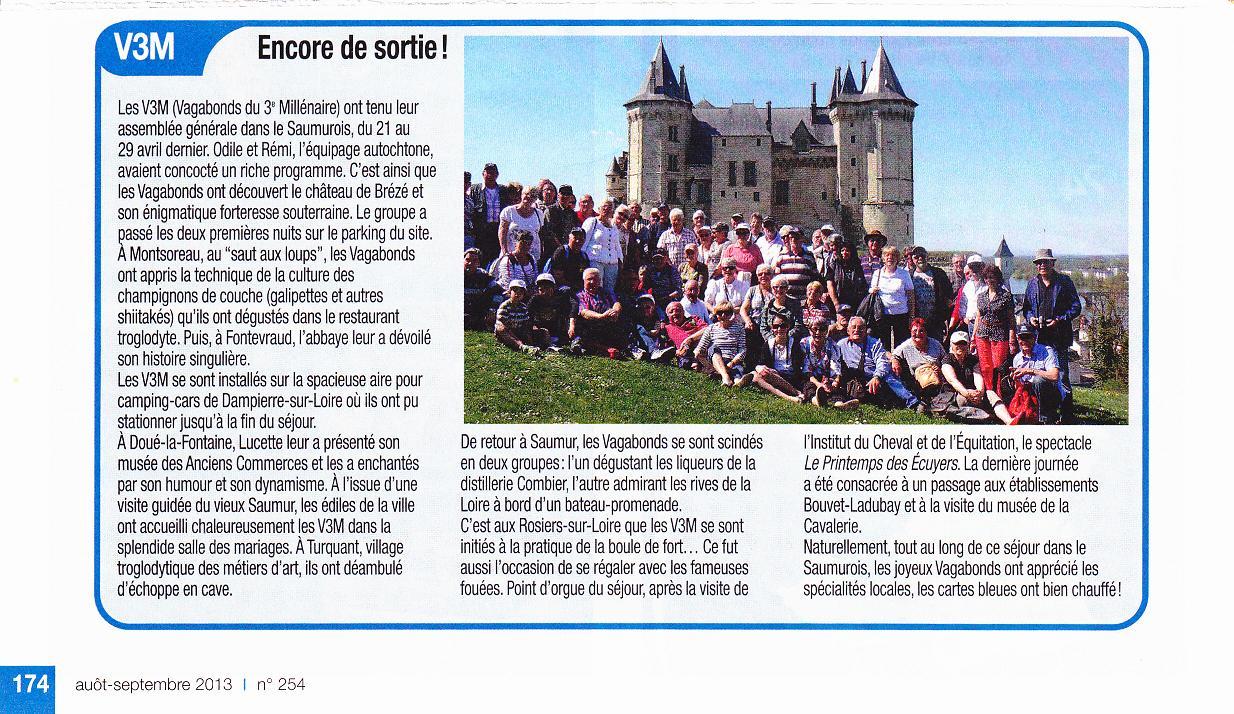 0017A MCC. Avril 2013 Saumur.JPG