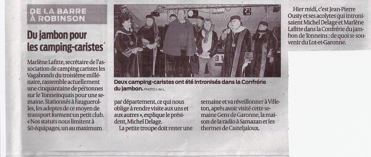 0022 Sud-Ouest du 31.12.2013  A Fauguerolles.JPG