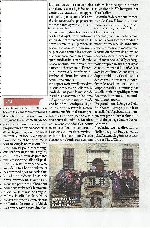 0022A MCC  Avril 2014 N°260 article sortie Fauguerolles (recadré).jpg