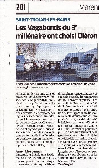 0023 Sud-Ouest du 18 Juin 2014. Ile d'Oléron.jpg