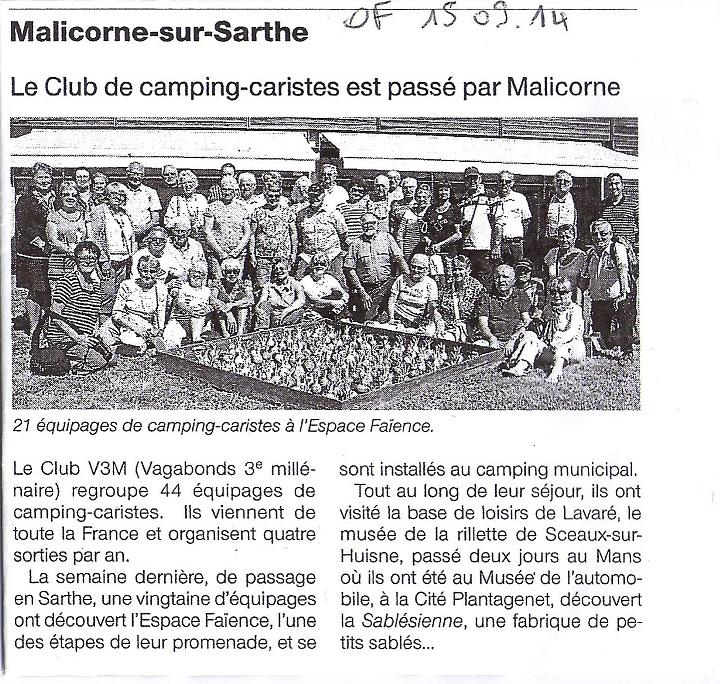 0024 Ouest France du 15 Septembre 2014.jpg