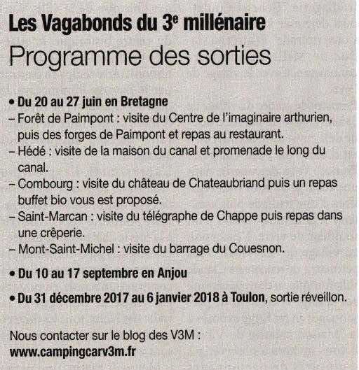 0031 MCC Mai 2017 Le Monde du CC..jpg
