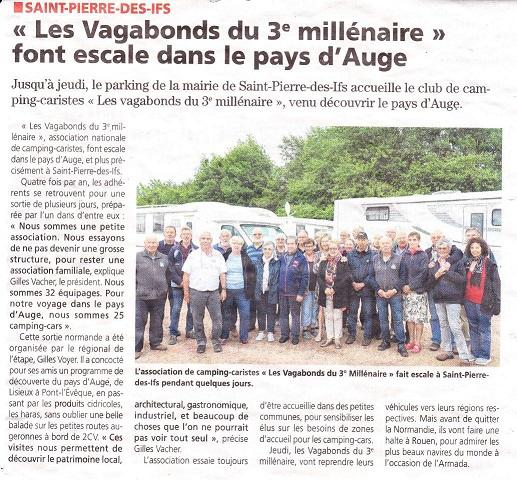 0033B Normandie.jpg