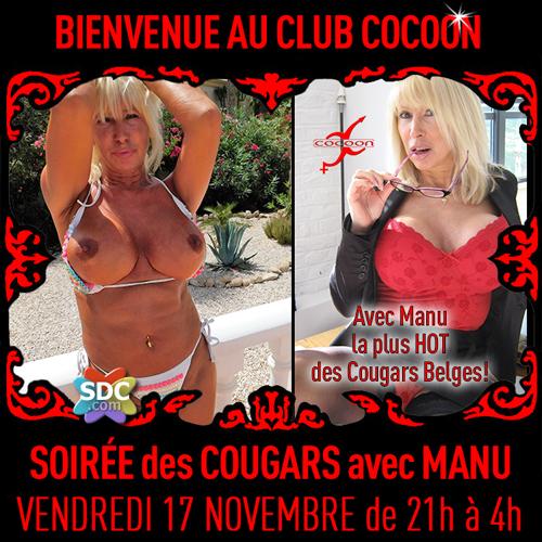 cougars-0.jpg