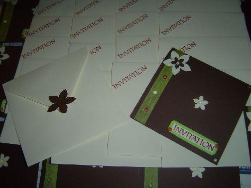 chocolat pistache 2,70 + 0,20 enveloppe