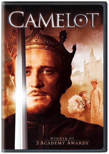 Camelot--1967.jpg