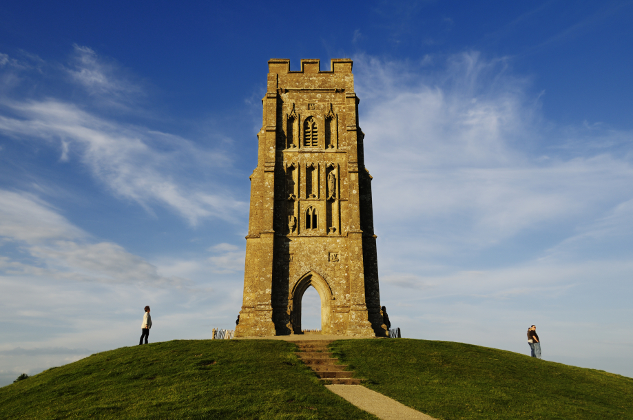 glastonbury-tor-2299.jpg