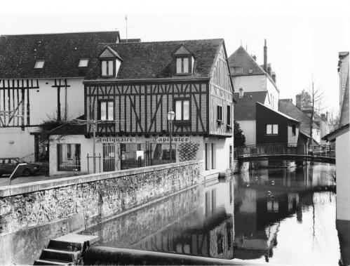 Montargis 1.jpg