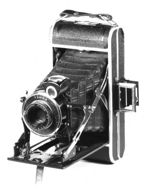 Lumière 6x9.jpg