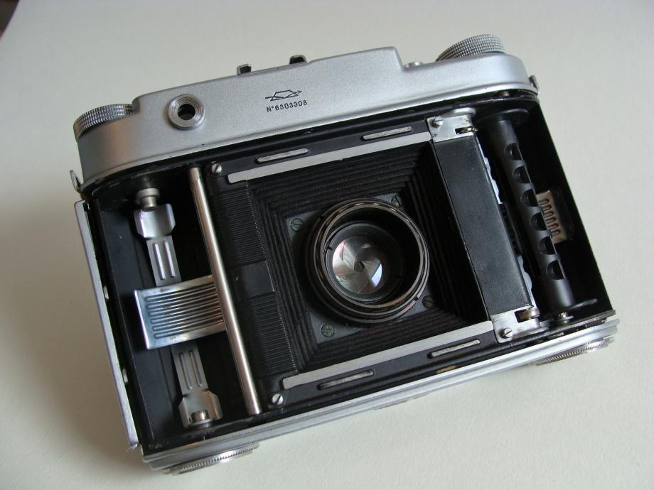 DSC00064.JPG