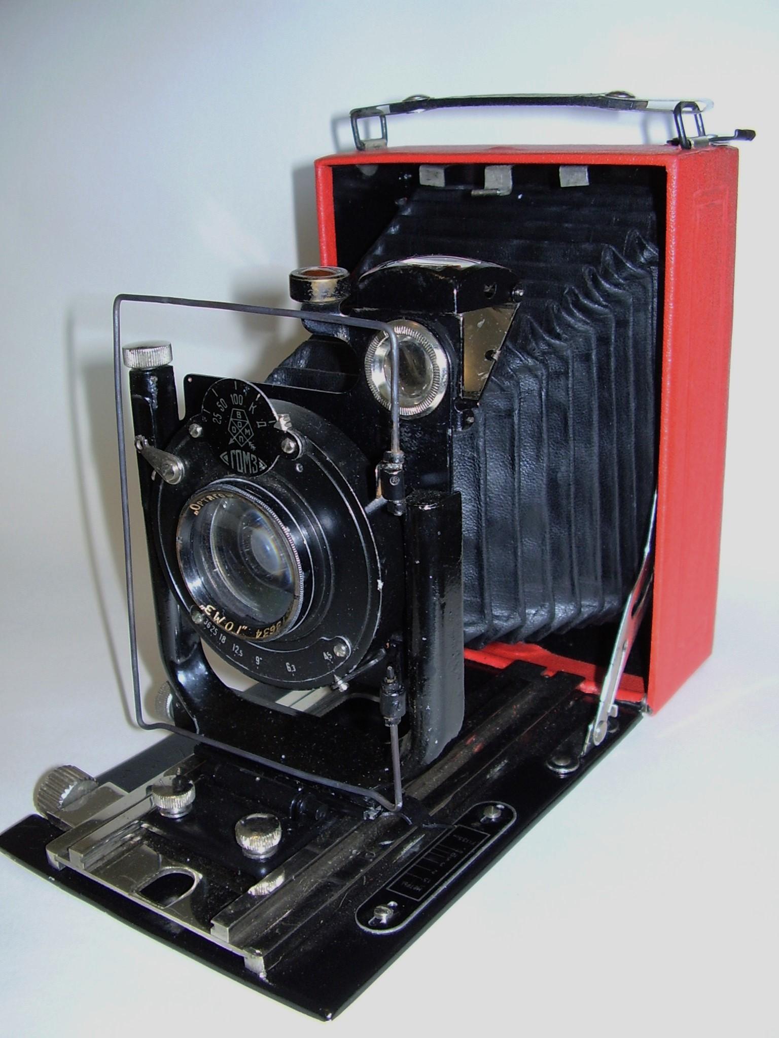 PC210003.JPG