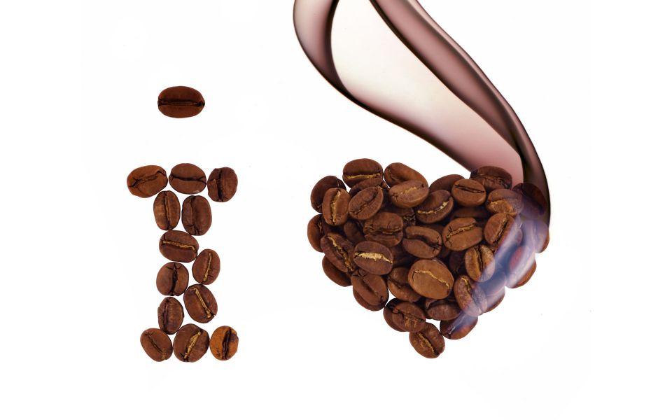 Nespresso, du rêve à la réalité.  Blog de soutien aux salariés
