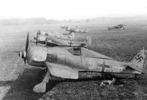Avions Robert.JPG
