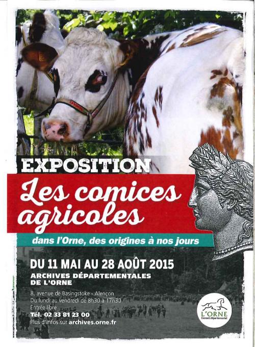 Expo ADO Comices mai 2015 recadrée.png
