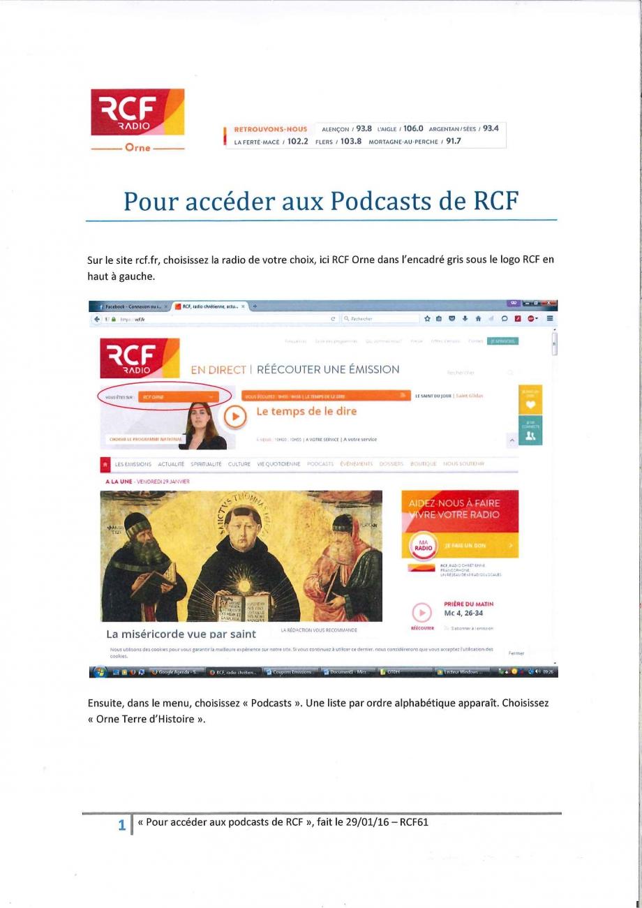 RCF 2.JPG