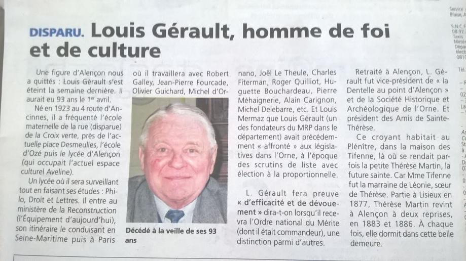 Nouvelle image Louis Gérault.JPG