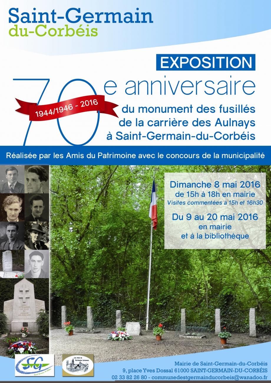 8 mai St Germain JCM.JPG