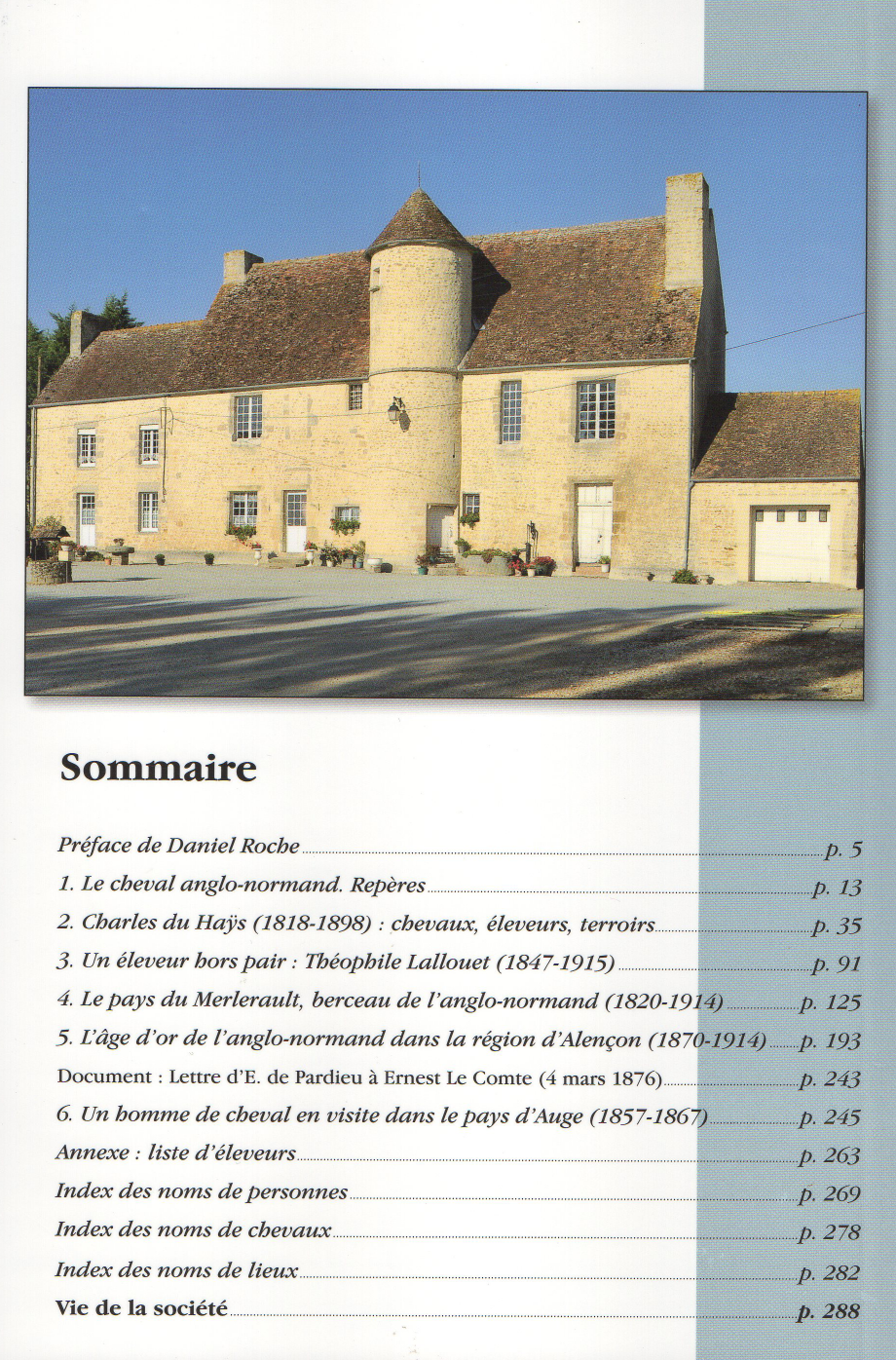 anglo-normand 2.png
