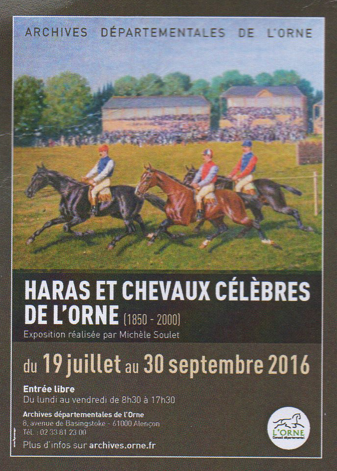 Expo Haras et chevaux.jpg