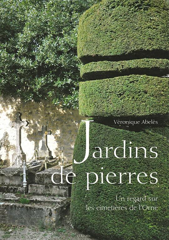 Jardins de Pierres.jpg